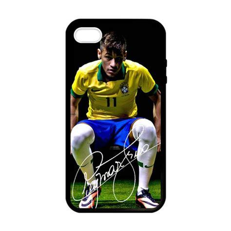 Casing Samsung A7 2016 Padang 2 Custom Hardcase Cover neymar iphone 5 koop goedkope neymar iphone 5