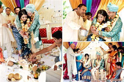 indian wedding photography southern california southern california indian wedding by aaroneye photography maharani weddings