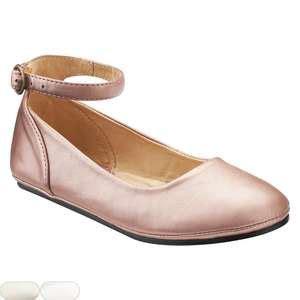lalala ballerina shoes