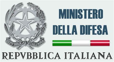 concorsi ministero interno nuovo concorso pubblico ministero dell interno 11 tenenti