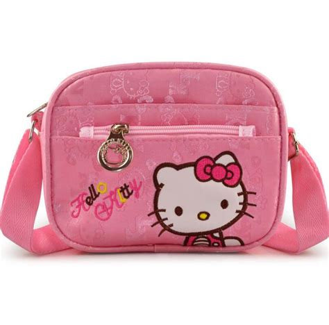 Korean Fashion Picnic Bag Termurah 1 korean fashion hello messenger bags handbags children storeage bag in crossbody bags from