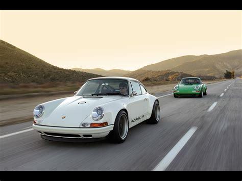 porsche 911 vintage vintage porsche 911 wallpaper widescreen image 67