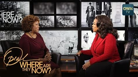 oprah winfrey where are they now watch oprah where are they now online full episodes of