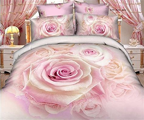 Lidia Bed Cover Set 160x200x20 No 2 Size Callisto print bedding sets webnuggetz