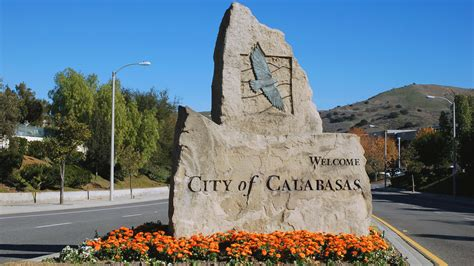 houses in calabasas welcome to calabasas home of drake and the kardashians and cradle of reality tv