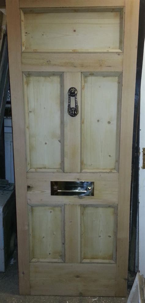 Front Door Restoration Doors Currently Available In The Regency Antiques Showroom Regency Antiques We