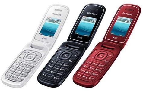 Hp Samsung Korea Di Malaysia samsung e1272 price in malaysia specs technave