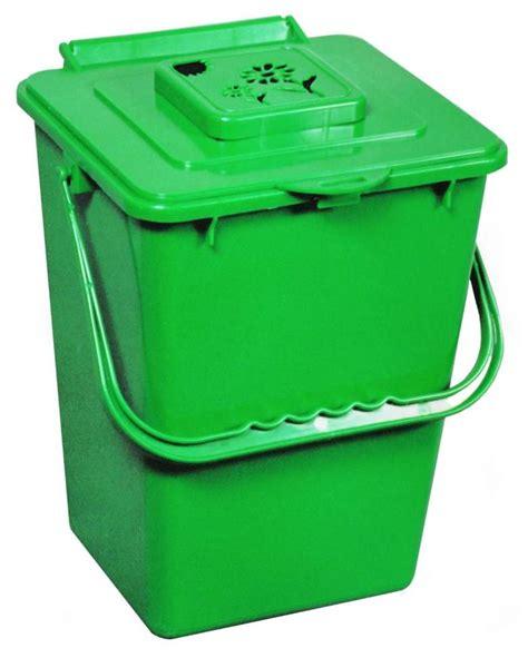 Best Kitchen Compost Bin by Top 20 Best Kitchen Compost Bins Heavy