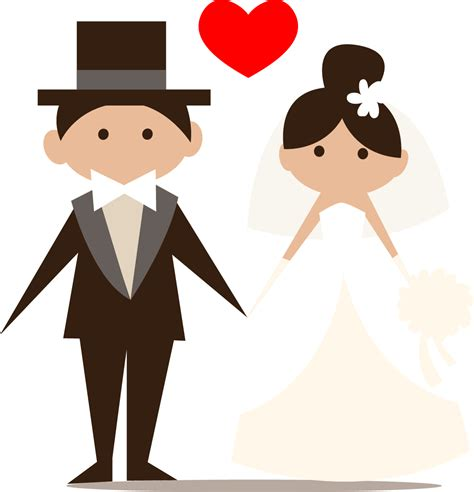 free wedding clipart wedding png transparent free images png only