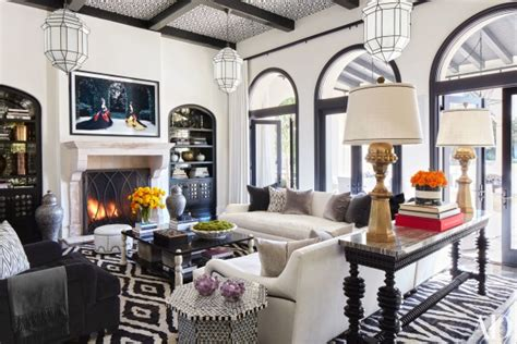 home designer and architect march 2016 architectural digest march 2016 5 best rooms with