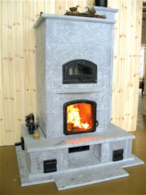 Soapstone Heat Soapstone Wood Heaters Soapstone Wood Stoves Soapstone