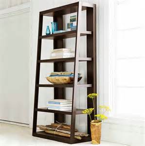 Wall Bookshelves Ideas Wall Bookshelf Ideas Architectural Design