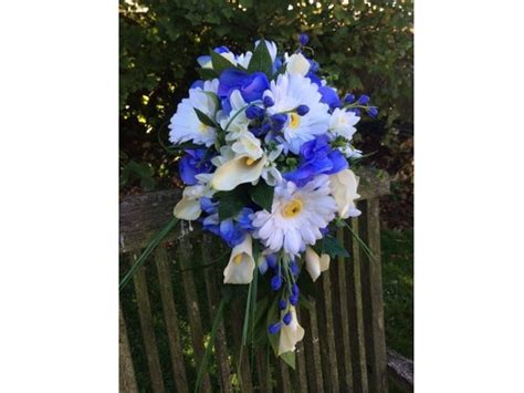 wedding silk flowers uk wedding silk flowers contemporary or traditional designs