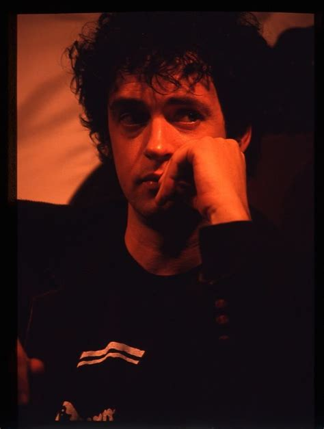 Soda Stereo 77 Best Soda Stereo Images On Soda Stereo