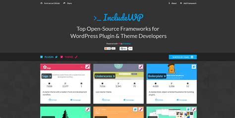 layout code maker 8 free wordpress code generators tools and webapps