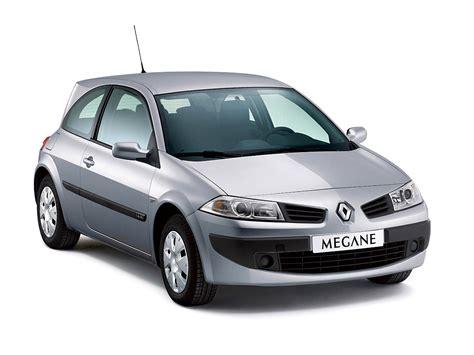 carro renault electrico un carro para recargar en casa coches manuales precio coche electrico de renault