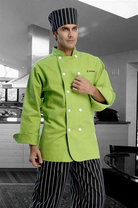 venta de uniformes para hoteles restaurantes filipinas y mandiles y gorros venta de uniformes para hoteles