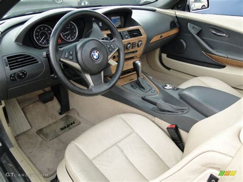 bmw upholstery repair 2009 bmw 6 series rear door interior repair 2009 bmw 6