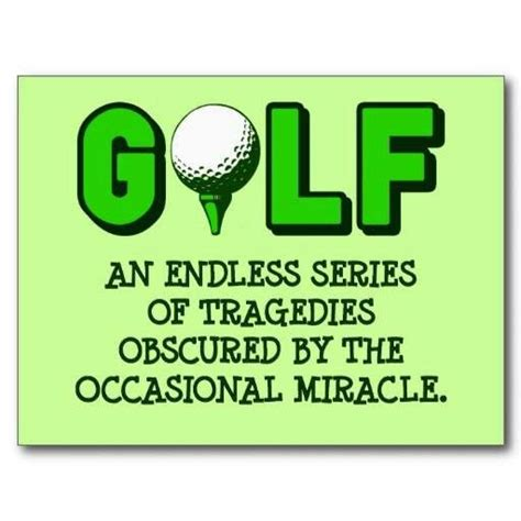 golf themed birthday quotes 92 best the 19th hole images on pinterest