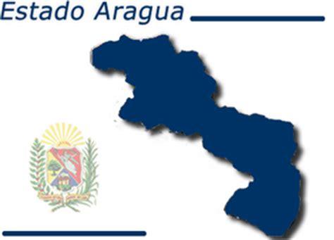 imagenes del ivss venezuela localizacion oficinas administrativas ivss estado aragua