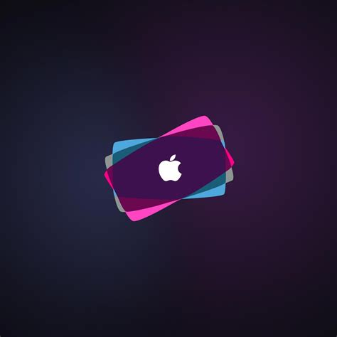 apple wallpaper ipad retina apple ipad wallpapers in hd ipadappadvice