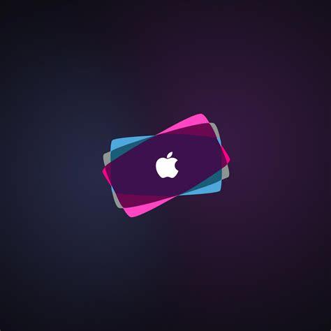 Apple iPad Wallpapers in HD   iPadAppAdvice