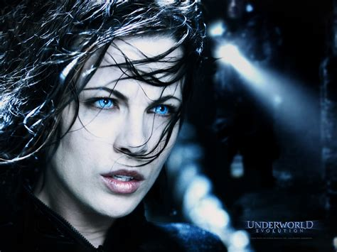 film complet underworld 4 underworld 4 full movie online trailer online movie