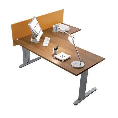 arredo scrivania ufficio scrivania angolare ufficio compact bertolesi f lli srl