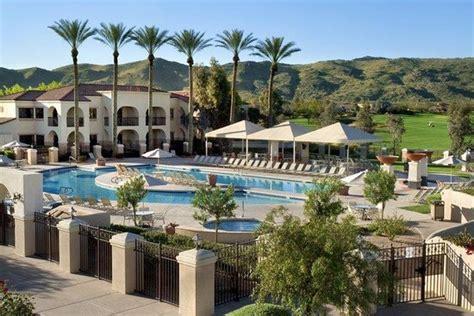 phoenix resort hotels outdoor pool jpg