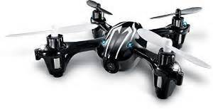 Drone Top Selling X6 310b 6 Axis Recording Protective Cover Ter top selling x6 2 4g 4ch rc mini quadcopter with 2 0mp hd rtf drone rc radio