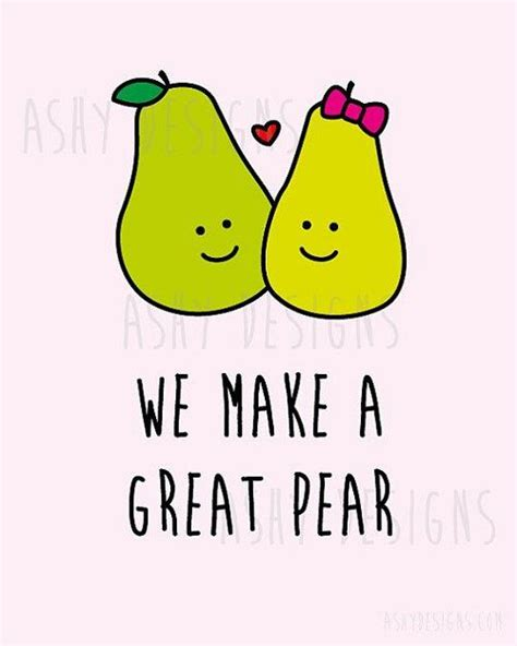 We Make A Great Pear Pictures, Photos, and Images for