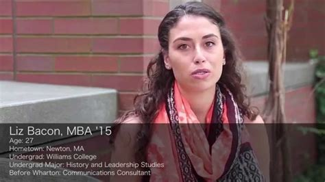 American Mba Conference by The Wharton American Mba Association Aambaa