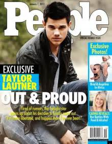 lautner magazine coming out cover a
