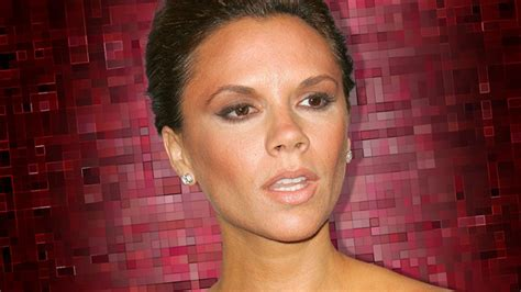victoria beckham tattoo essex victoria beckham s religion and political views the
