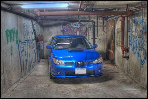 Garage Subaru by Stargazer S Garage Subaru Wrx Sti Saturday Photoshoot