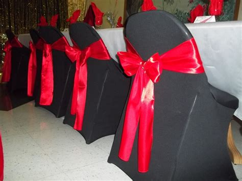 themed chair covers 17 best images about kingston crafts on chair