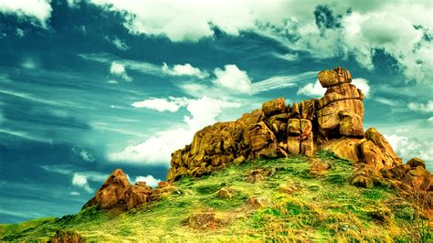 with hd hd hill stations wallpapers
