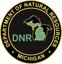 Michigan Gift Card Law - ammoland feed give the gift of pure michigan memories with dnr gift cards ammoland