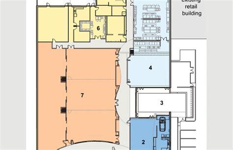 platinum home design renovations review platinum home design renovations review platinum home design renovations review platinum home