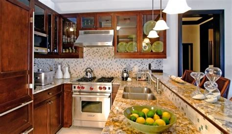 Small Kitchen Islands With Breakfast Bar pin by d hamill on nest pinterest