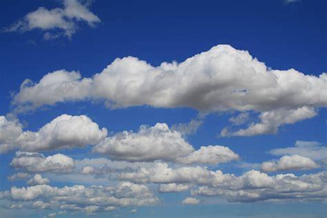 imagenes sorprendentes en las nubes olor de las nubes ya est 225 el listo que todo lo sabe