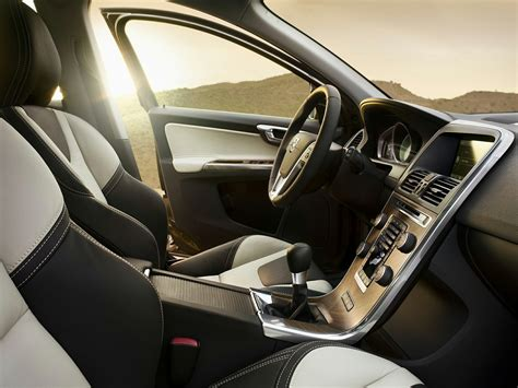 volvo xc60 interior 2017 new 2017 volvo xc60 price photos reviews safety