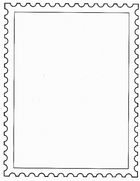 postage st template elementary methods real edition october 2012