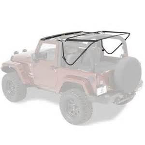 Jeep Tj Soft Top Frame Identifying Your Jeep Soft Top Hardware Etrailer