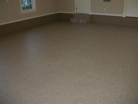 painting a floor special ideas for painting garage floor home design by