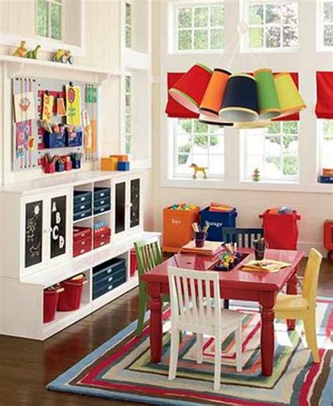 kids playrooms decorating kids playroom for home kvriver com