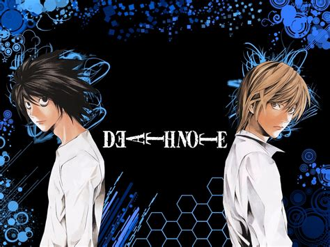 ps3 themes 187 death note fin 1000 images about death note on pinterest death note