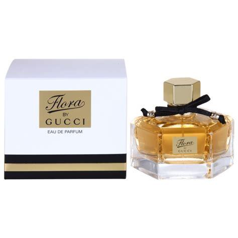 Gucci Flora Eau De Parfum 75ml gucci flora by gucci eau de parfum pentru femei 75 ml