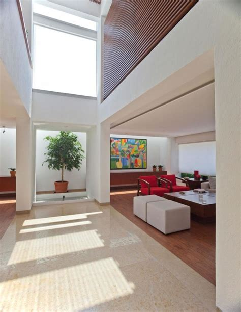 high ceiling living room designs 25 aesthetically advanced living room designs with high