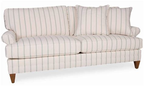 country sofas furniture explore photos of country cottage sofas and chairs